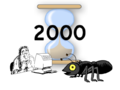 Y2K illustration.png