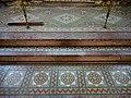 Y Santes Fair, Dinbych; St Mary's Church Grade II* - Denbigh, Denbighshire, Wales 42.jpg