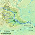 Yakimarivermap.jpg