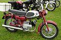 Yamaha YA-6 125cc (1965).jpg