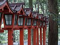 Yamamotocho, Suzuka, Mie Prefecture 519-0315, Japan - panoramio.jpg