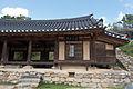 Yangdong 8494.jpg