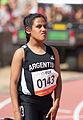 Yanina Martinez - 2013 IPC Athletics World Championships-2.jpg