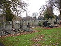 Yardley Cemetery - geograph.org.uk - 85130.jpg
