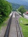 Yaremche Railway Station 2.jpg