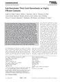 Ye et al-2019-Advanced Science.pdf