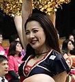 Yokohama B-ROSE 2019-20 Member Erica.jpg
