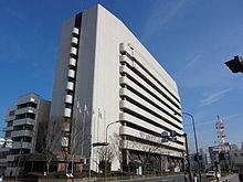 Yokosuka - Wikipedia