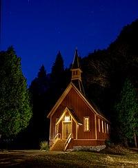 Yosemite Chapel (1 of 1).jpg