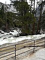 Yosemite Nationalpark Vernal Falls IMG 20180411 123346.jpg