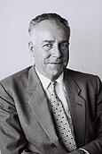 Yoseph Avidar 1960.jpg