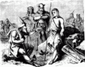 Young Folks' History of Rome illus368.png