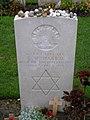 Ypres Salient 16.jpg
