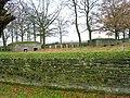 Ypres Salient 7.jpg