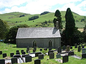 Ysbyty Cynfyn Church - geograph.org.uk - 514995.jpg