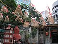 Yueh Hai Ching Temple 13, Mar 06.JPG