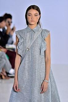 Yumi Lambert Wikipedia