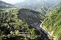 Yunotaniimogawa, Uonuma, Niigata Prefecture 946-0082, Japan - panoramio (2).jpg