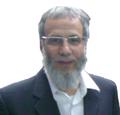 Yusuf Islam in 2008.png