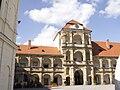 Zámek Moravská Třebová1.JPG