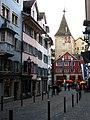 Zürich - Grimmenturm IMG 2286.jpg