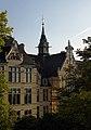 Zürich - Schulhaus Hirschengraben.jpg