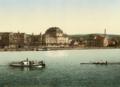 Zürich Opernhaus Utoquai.tiff