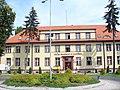 Złotów, Urząd Skarbowy - panoramio (1).jpg