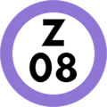 Z-08.png