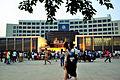 ZBVI-West-Campus-Main-Building.jpg