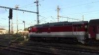File:ZSSK Class 757.webm