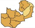 Zambia - Diocesi di Mpika.png