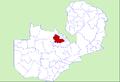 Zambia Lufwanyama District.png
