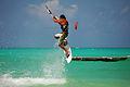 Zanzibar island Copia (10).jpg