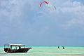 Zanzibar island Copia (5).jpg