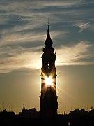 Zaragoza - Torre de la Seo.jpg