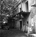 Zegova opuščena hiša v Koprivi 1969.jpg