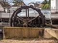 Zeil Wasserrad 0460.jpg