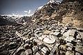 Zeltbühne im Herzen von Zermatt .jpg