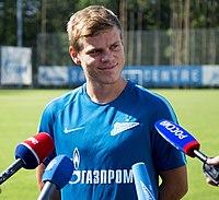 Zenit treniruetsya (2).jpg