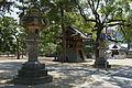 Zentsu-ji in Zentsu-ji City Kagawa pref09n4350.jpg