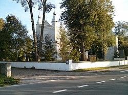 Zespół klasztorny w Nowym Kazanowie 2014 09 29 by Jacmu.jpg