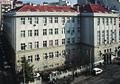 Zgrada Uciteljskog.jpg