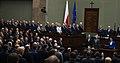 Zgromadzenie Posłów i Senatorów z okazji 10. rocznicy złożenia przysięgi przez Prezydenta Lecha Kaczyńskiego (2).jpg