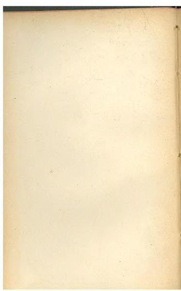 File:Zibaldone di pensieri I.djvu
