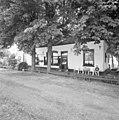 Zijgevel boerderij - Hattem - 20313694 - RCE.jpg