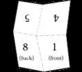 Zinemaking-folding-quarto.png