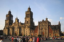Zocalo cathedral.jpg