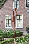 zoetermeer meerzicht voorweg 109 rijksmonument (06)