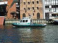 Zoll–Streifenboot SC–01 in Gdańsk (PL).JPG